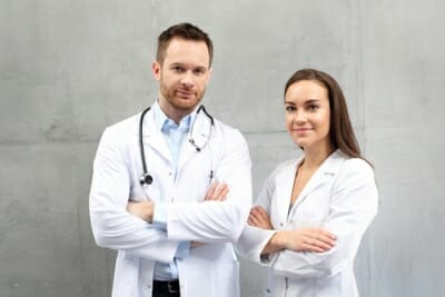 ssmg - jeune médecin généraliste