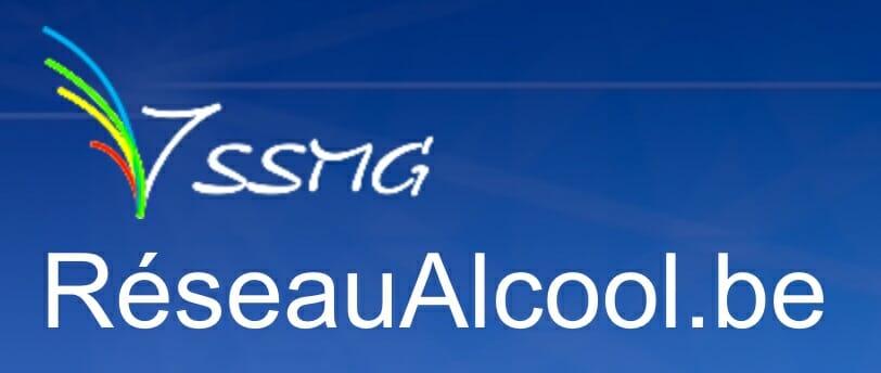 Réseau Alcool - SSMG