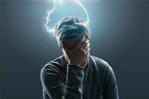 Santé mentale - SSMG