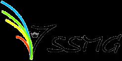 SSMG Logo