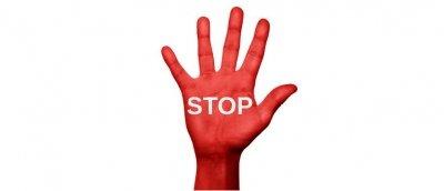 stop-ssmg