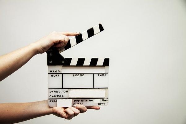 videos-patients-SSMG